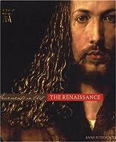 The Renaissance (Movements in Art)