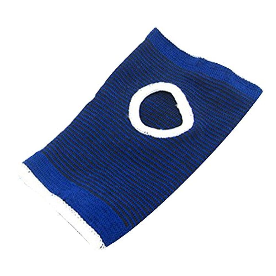 シール登録カブRETYLY RETYLY(R)一ペアX手首 手袋 ハンド パームギアプロテクター 弾性ブレースジムスポーツサポート