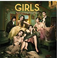 Girls Vol.2: Music from Hbo Se