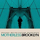 Motherless Brooklyn (Orignal Soundtrack) [Analog]