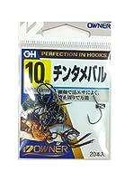 OWNER(オーナー) バラ 10340 GB チンタメバル 10