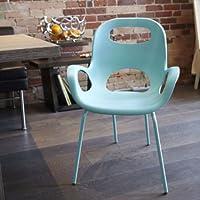 アンブラ umbra オーチェア カラー Oh Chair Color サーフブルー 2320150-276