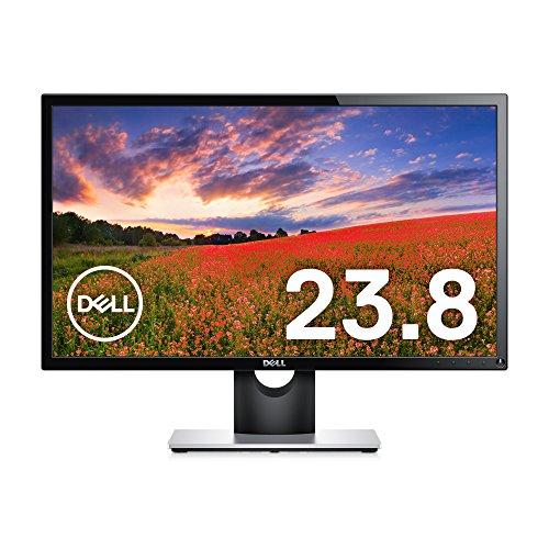 【Amazon.co.jp限定】Dell ディスプレイ モニタ...