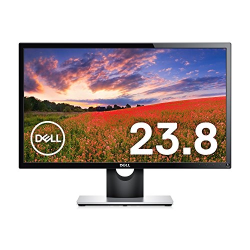 【Amazon.co.jp限定】Dell ディスプレイ モニ...