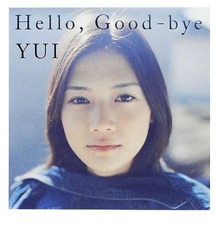 Hello,Good‐bye