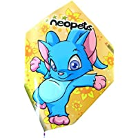 Neopets Childrens SkySled Kite ( 24インチ)
