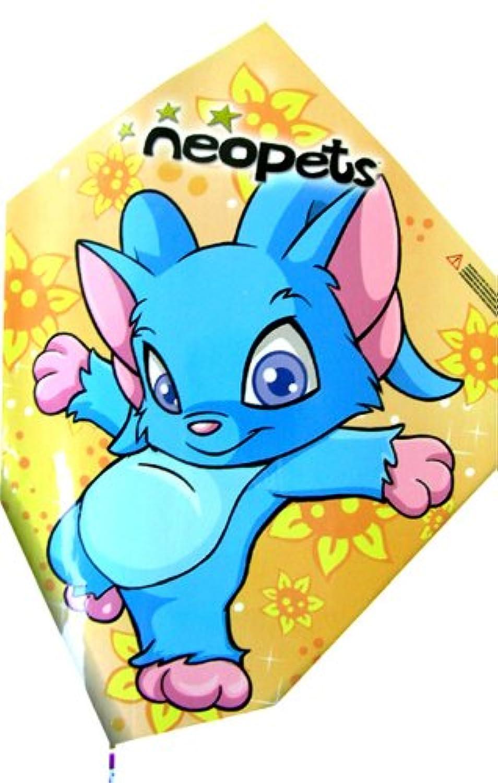 Neopets Childrens SkySled Kite ( 24インチ)
