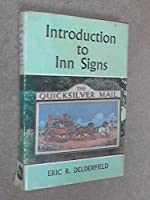Introduction to inn signs,