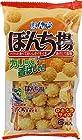 【タイムセール】ぼんち  6パックぼんち揚  102g×12袋が激安特価!