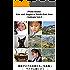 東南アジアの天使たち(写真集) 第8巻 - ベトナム編(2): Photo Books - Kids and Angels in South East Asia - Vietnam Vol.2 【東南アジアの天使たち(写真集)】