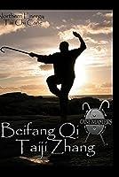 Beifang Qi Taiji Zhang