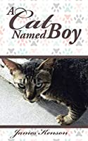 A Cat Named Boy