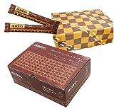 ハーダース チョコレートドリンク(5倍希釈) SP 30g×20本×1箱入