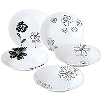 ( renoma / レノマ ) パスタ&カレー皿5枚セット ( 365-3148r )