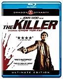 Killer [Blu-ray] [Import] 画像