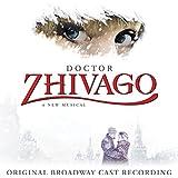 Doctor Zhivago / O.B.C.R.