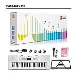 0e26bf7e5a633 電子ピアノ ランキング  (10000円~100円)