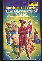 Garments of Caean