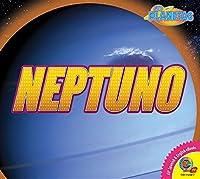 Neptuno / Neptune (Los Planetas / Planets)