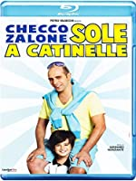 Sole A Catinelle [Italian Edition]