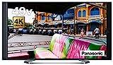 パナソニック 49V型 4K 液晶テレビ HDR対応 ハイレゾ音源対応 VIERA TH-49EX850
