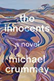 The Innocents: A Novel (English Edition)