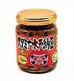 だるま食品 納豆惣菜 スタミナ水戸納豆