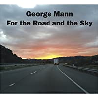 For the Road & The Sky