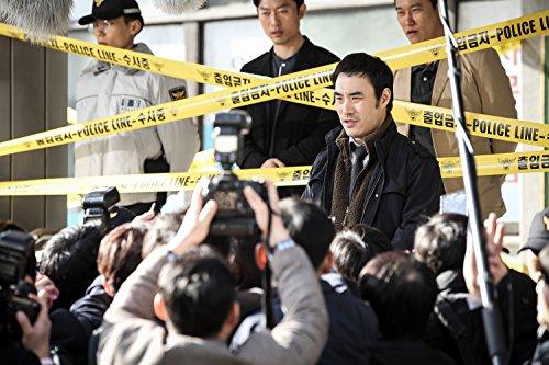 『造られた殺人 [DVD]』の3枚目の画像