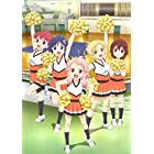 【Amazon.co.jp限定】アニマエール!  Vol.2(全巻購入特典:描きおろし全巻収納BOX) [Blu-ray]