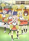 アニマエール! vol.3 DVD[DVD]