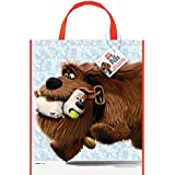The Secret Life of Pets Party Tote Bag