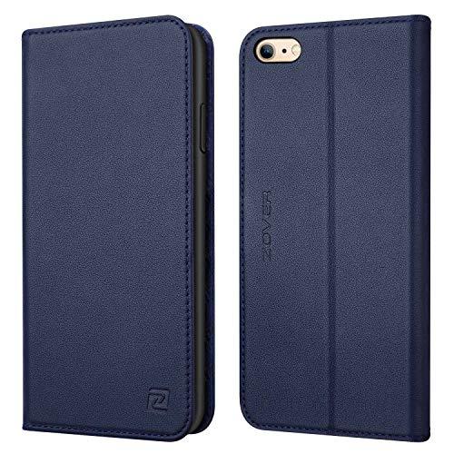 iPhone6s ケース iPhone6 ケース 手帳型 Z...