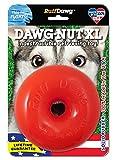Best バウンスハウス - 犬おもちゃ アメリカRuffdawg USA製のおもちゃ Dawg-Nut XL Review