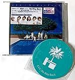 【外付け特典あり】No Way Back ( 初回限定盤 DVD付)(AAA Party限定 オリジナルラバーコースター付き)(スマプラ対応)