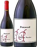 ポマール[2014]フィリップ・パカレ(赤ワイン)