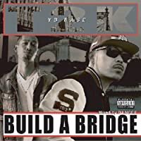 BUILD A BRIDGE MIXED BY DJ-NORE
