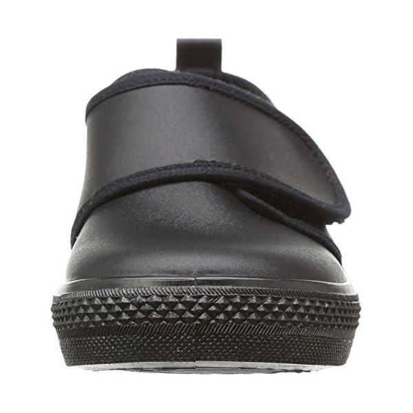 [アサヒ] 運動靴 アサヒP103 KC37031の紹介画像4