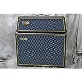 VOX ボックス (VOX) / AD60VTH+AD212