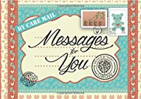 Messages for You: Book 3: While You Grow (From You to Me)