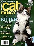 Cat Fancy [US] April 2011 (単号)