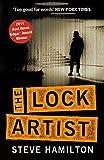 Lock Artist