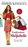 Confessions of a Shopaholic (Movie Tie-in Edition) 画像