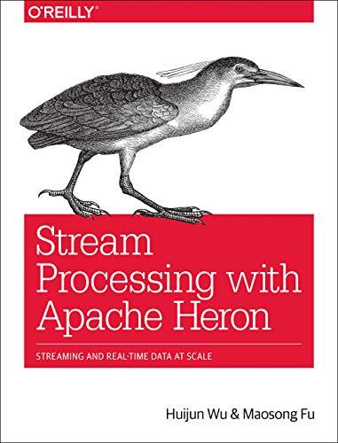[画像:Stream Processing with Apache Spark: Best Practices for Scaling and Optimizing Apache Spark]