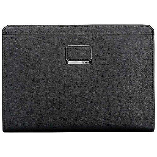 (トゥミ) Tumi メンズ パソコンバッグ 革製 Astor Dakota Tablet Leather Cover 並行輸入品