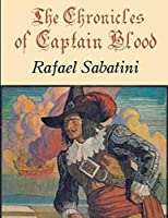 The Chronicles of Captain Blood (Annotated)