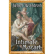The Intimate Mozart
