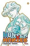 HUNTER×HUNTER 24