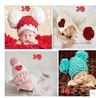 ★赤ちゃんのために★登場★写真の服★ベビー 服