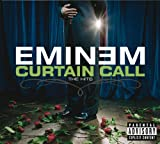 Sing For The Moment (Album Version) [Explicit]